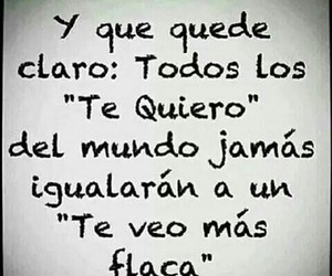frases, funny, and love image