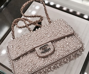 chanel, chic, and luxury image