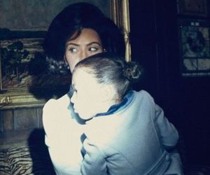 jackie o, Jacqueline Kennedy, and north west image