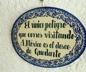 te amo, amor a la mexicana, and méxico image