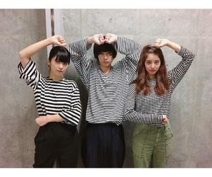 baba, japanese, and kawaii image