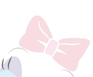 background, daisy, and disney image