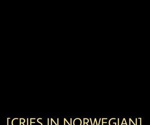 background, norwegian, and skam image