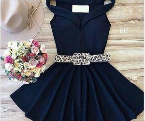 clothing, style, and fashion image