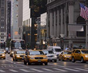 new york city, nyc, and screencap image