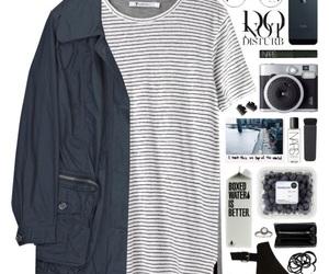 accessories, camera, and fujifilm image