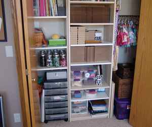 organizing tips image