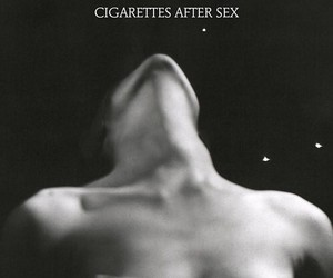 cigarettes after sex image