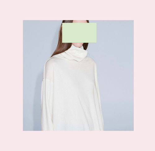 indie, pastel, and soft image