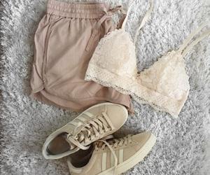 adidas, bra, and beautiful image