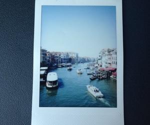 boats, city, and fujifilm image