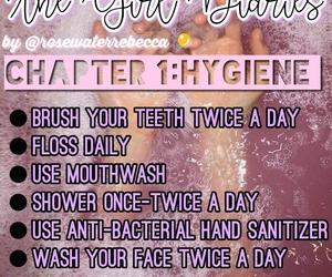 hygiene image