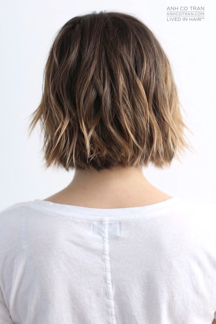 article and hair image