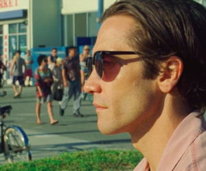 film, jake gyllenhaal, and movie image