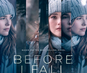 before i fall image