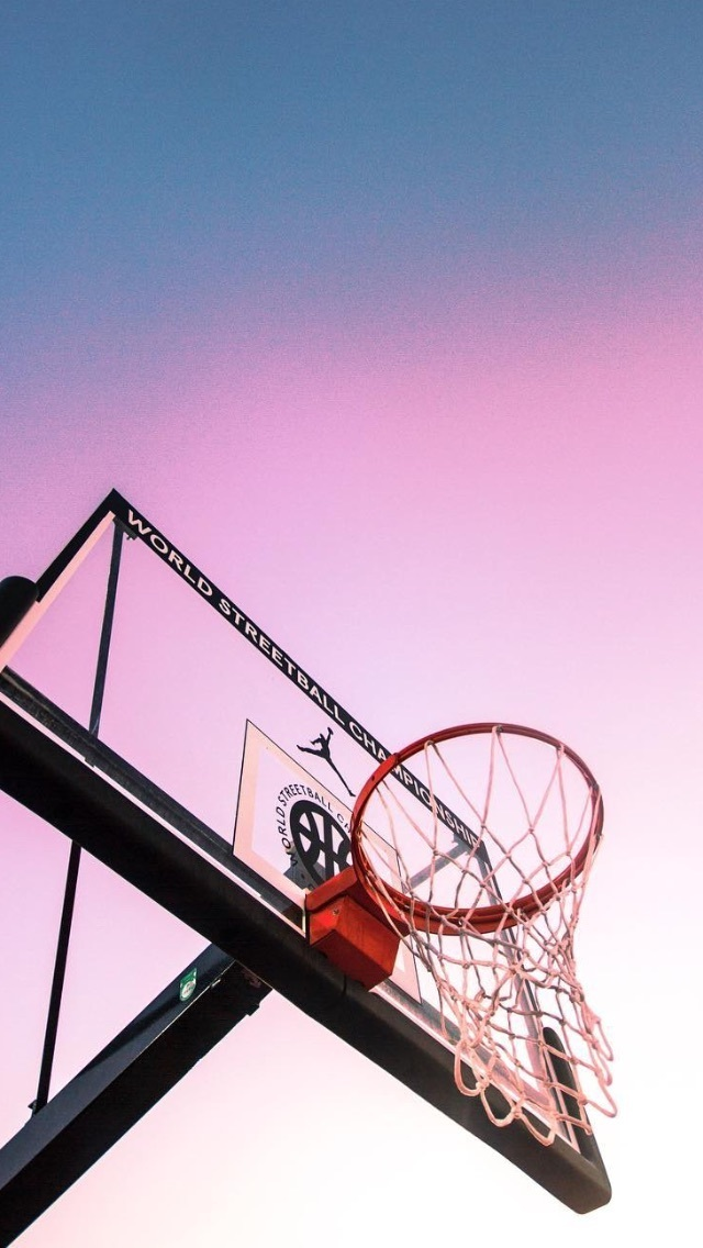 36 Images About Basket On We Heart It See More About Basketball