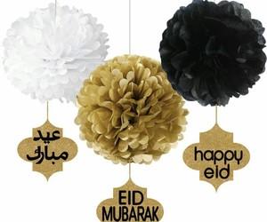 eid, عٌيِّدٍ, and عيد الاضحى image