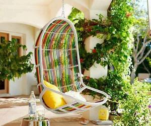 cozy, nice, and outdoor living image