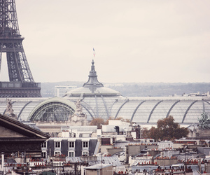 paris, photography, and beautiful image