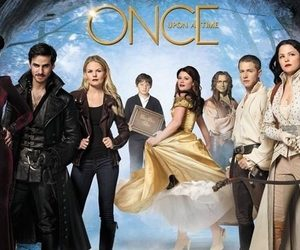 onceuponatime, oncers, and evilregals image