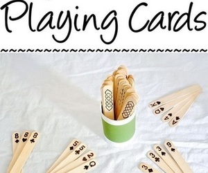 crafts, games, and ideas image