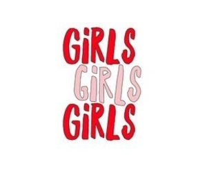 article and girls image