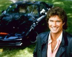 1980s, article, and david hasselhoff image
