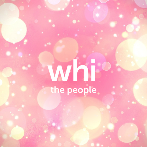 whi, article, and people image