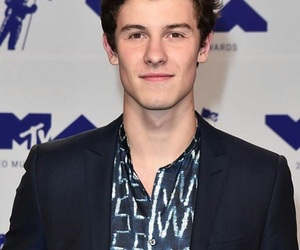 shawn, vma, and mendes image