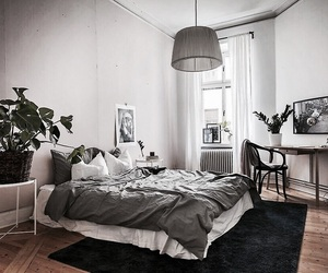 aesthetic, apartamento, and architecture image