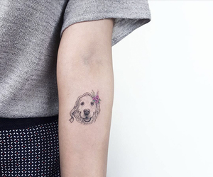 tattoo design, Tattoos, and tumblr image