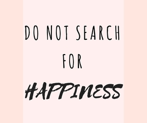 article, giving, and happiness image