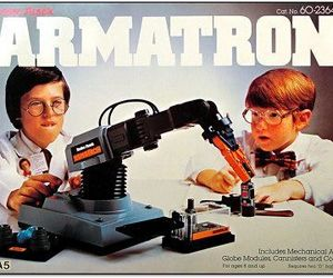 1970s, toy, and toys image