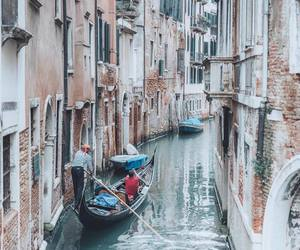 europe, italy, and travel image