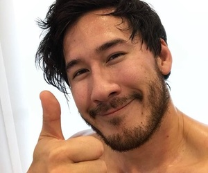 markiplier, twitter pack, and twitter layout image