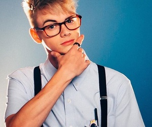 corbyn besson and why don't we image