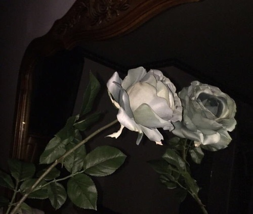 article, girlfriend, and heartbreak image
