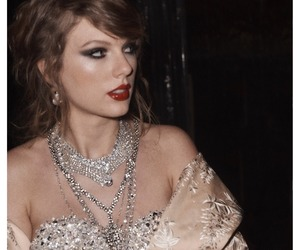 Taylor Swift, taylor, and lwymmd image