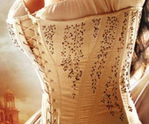 corset image