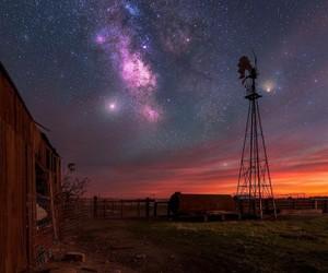 barn, country life, and farm image