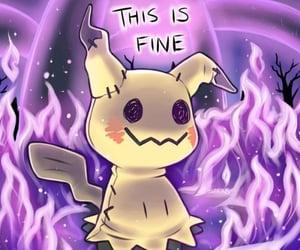 art, pokemon, and tumblr image