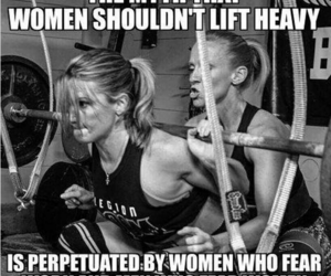 squat, strong, and powerlifting image