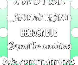 fonts, piccollage, and editing needs image