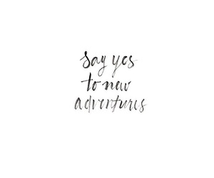 adventure, alive, and dare image