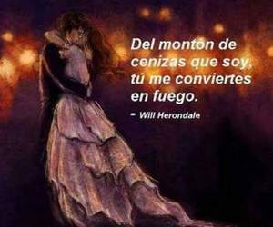 Image by Yulitzi Hidalgo