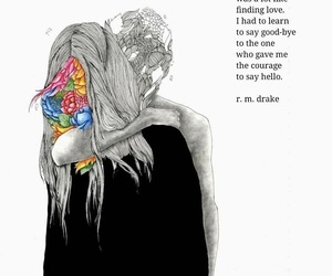 breakup, robert, and endings image