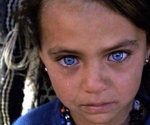 afghan, Afghanistan, and beautiful image