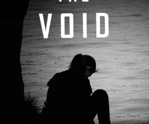 """The Void"""