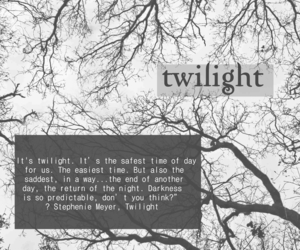 twilight wallpaper, beward, and twilight image