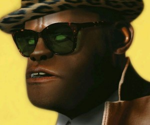 gorillaz and russel image